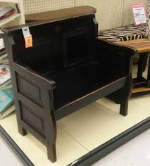 inspiration furniture catalog. Furniture Hobby Lobby Marvelous Love This Bench Everything Lobbies Image For Concept Inspiration Catalog A