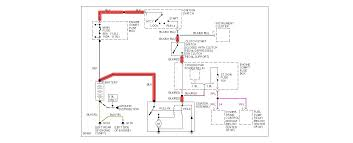 push button starter switch wiring diagram wiring library \u2022 woofit co push button starter switch wiring diagram installing ignition toggle and push button starter rh 2carpros com push button start switch wiring diagram