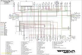 mitsubishi montero parts catalog awesome 1998 mitsubishi 3 0 engine mitsubishi montero parts catalog unique mitsubishi pajero clutch wiring diagram wiring library of mitsubishi montero parts