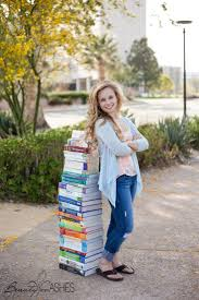 best ideas about nursing graduation pictures nursing student all of her books a good way to remember all the hard