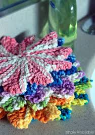 Free Easy Knitting Patterns Beauteous 48 Easy Knitted Gifts That You Can Make In Hours
