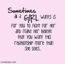 Fighting For Love Quotes Enchanting Download Fight For What You Love Quotes Ryancowan Quotes