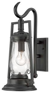 acclaim lighting 3492 kero 1 light outdoor lantern wall sconce traditional outdoor wall lights and sconces by buildcom