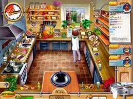Enjoy chatting and commenting with your online friends. Go Go Gourmet Ipad Iphone Android Mac Pc Game Big Fish