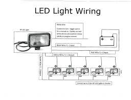 recessed lighting wiring diagram mikulskilawoffices com recessed lighting wiring diagram inspirational wiring diagrams for 6 recessed lighting in series new wiring diagram