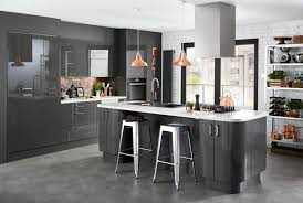 B And Q Kitchen Designer