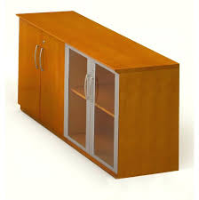glass door wall cabinet cabinets with doors cupboards sliding mounted storage leslie dame multimedia