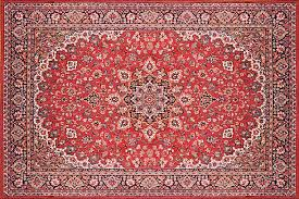 entranching persian rug in royalty free pictures images and stock photos istock