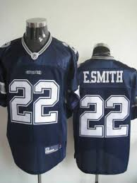Stitched Merchandise Blood Emmitt Shop Shipping Nfl Blue Seller�� Lions 2018-2019 Clothing 22 Cowboys Tghrg Online ��top Smith Free Store