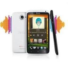 AT&T Dropping Price of HTC One X to $99.99 | News & Opinion ...