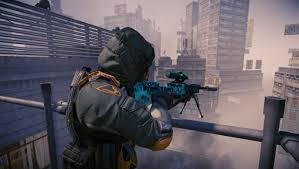 Warface System Requirements Can I Run It Pcgamebenchmark
