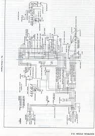 wiring diagram for 1997 chevy wiring discover your wiring chevytruck 1954shop manual index