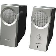 bose companion 2 speakers. bose companion 2 speakers