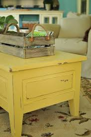 Bright Colored Coffee Tables 17 Best Images About Coffee Tables On Pinterest Truck Tailgate