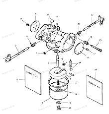 Electrical wiring johnson evinrude tilt trim wiring diagram 95 diagrams electr johnson evinrude tilt trim
