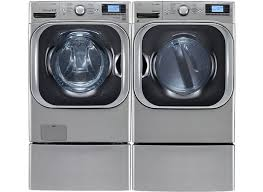 top washer and dryer brands. Washer Ideas, Consumer Reports Best Washing Machine Brands List Modern Cool Furniture Awesome: Astonishing Top And Dryer A