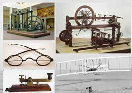 The 10 Most Important Inventions Of The Industrial Revolution Life