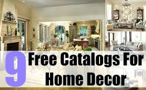 Best Home Decor Catalogs Lovely Home Decor Catalogs On Home Decor Interesting Free Home Interior Catalogs