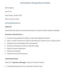 Entry Level Data Analyst Resume Interesting 60 Data Scientist Resume Free Resume
