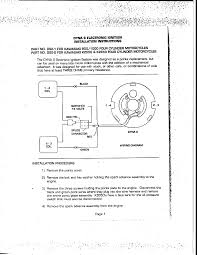 dyna ignition wiring diagram dyna image wiring diagram images and videos on dyna ignition wiring diagram