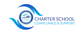 charterschooades net we are mitted to provide support for charter s