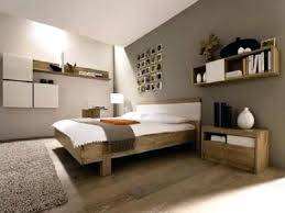 how to arrange a small bedroom with big furniture large size of small bedroom big furniture small bedroom organization ideas best way arrange small bedroom