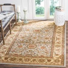 thomasville area rugs costco marketplace indoor outdoor rug regarding thomasville area rugs plan