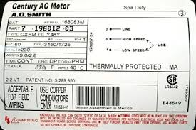 ao smith pool motor wiring diagram all wiring diagram ao smith pool pump motor parts diagram circular flow diagram ao smith pool pump motor wiring diagram ao smith pool motor wiring diagram