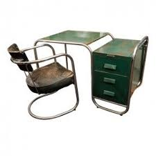 green leather office chair. Green Leather Office Chair E