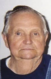 George Spurlock | Obituary | Sentinel Echo