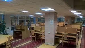 Ленинка в Химках io Блоги Читальный зал бумажных неоцифрованных экземпляров