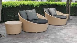importing furniture from china a