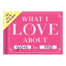 Image result for What's Your Love Style