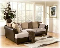 Amazon Logan Stone Sectional By Ashley Furniture Kitchen