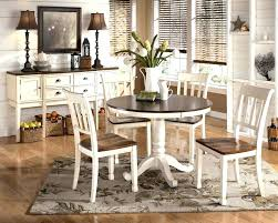 area rugs for kitchen table rugs under kitchen table for coffee kitchen table rugs round area area rugs for kitchen table