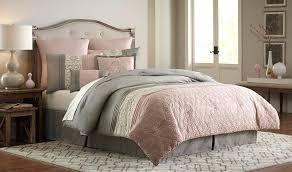 dusty rose bedding set most beautiful blush duvet pink and grey bedding sets soft pink duvet