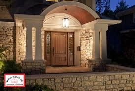 wood entry doors. St Louis Wood Entry Doors S