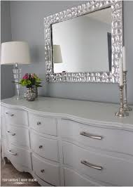 Gray Bedroom Dressers Grey Trends Picture Shock Modern French Provincial