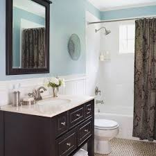 bathroom blue and brown. brown and blue bathroom ideas grey white awesome best light bathrooms b