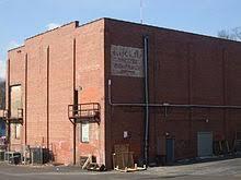 Variety Playhouse Wikipedia