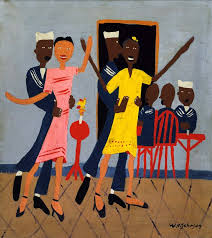 sailors hall by william h search the smithsonian american art museum collection one of the world s largest and most inclusive collections of art