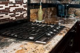 Kitchen Remodeling Arizona Kitchen Remodel In Gilbert Arizona Capital Mark Granite