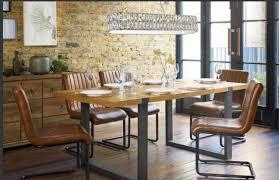 access lighting dining room light