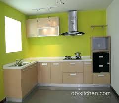 kitchen cabinets color combination kitchen cabinets colour combination pictures