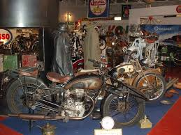 Image result for moretonhampstead motor museum