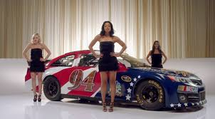 2018 dodge nascar. modren dodge nick offerman gives you every reason need to watch nascar in two minutes 2018 dodge nascar u