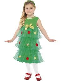 Christmas Dress For Girls  Google Search  Christmas  Pinterest Girls Christmas Tree Dress