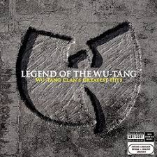<b>Legend</b> of the <b>Wu</b>-<b>Tang Clan</b>: <b>Wu</b>-<b>Tang Clan's</b> Greatest Hits - AllMusic