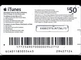 tinyurl ych3d7wb itunes gift card code uk