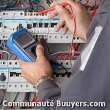 Avis Schneider Electric Etablissement Perier et Fils Installateur |  Electriciens